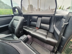 Audi-Cabriolet-8