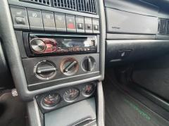 Audi-Cabriolet-17