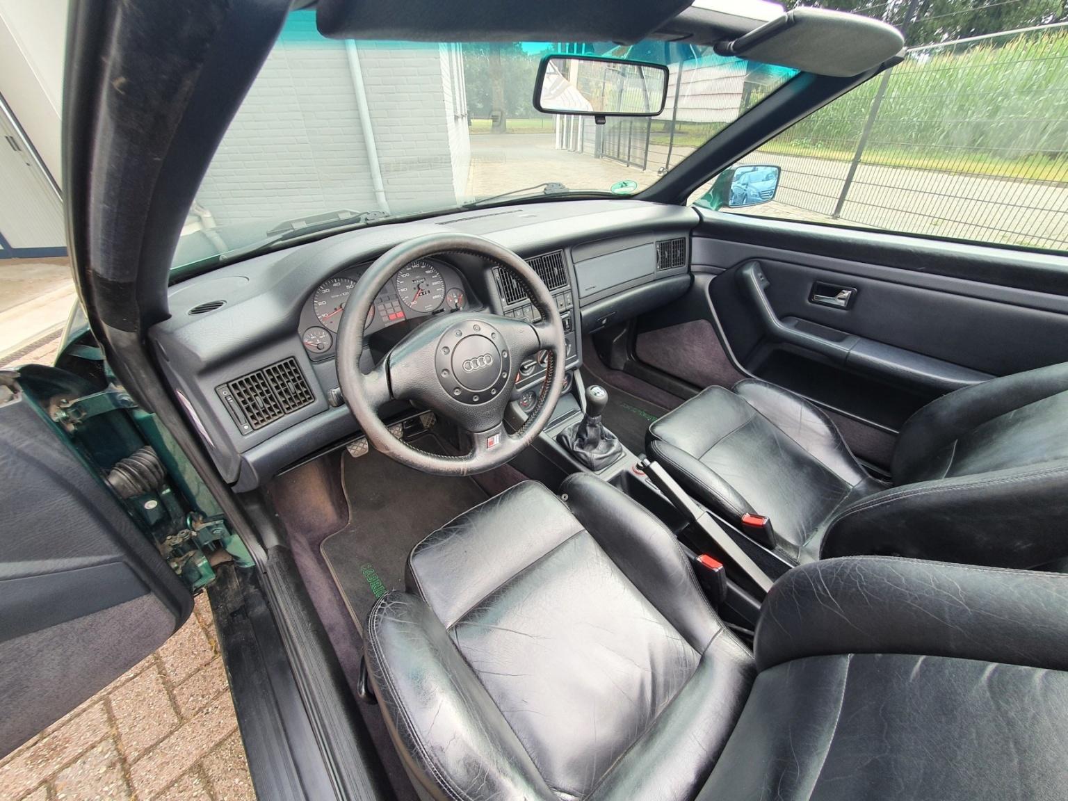 Audi-Cabriolet-6