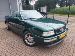 Audi-Cabriolet-14