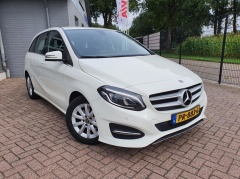 Mercedes-Benz-B-Klasse-0