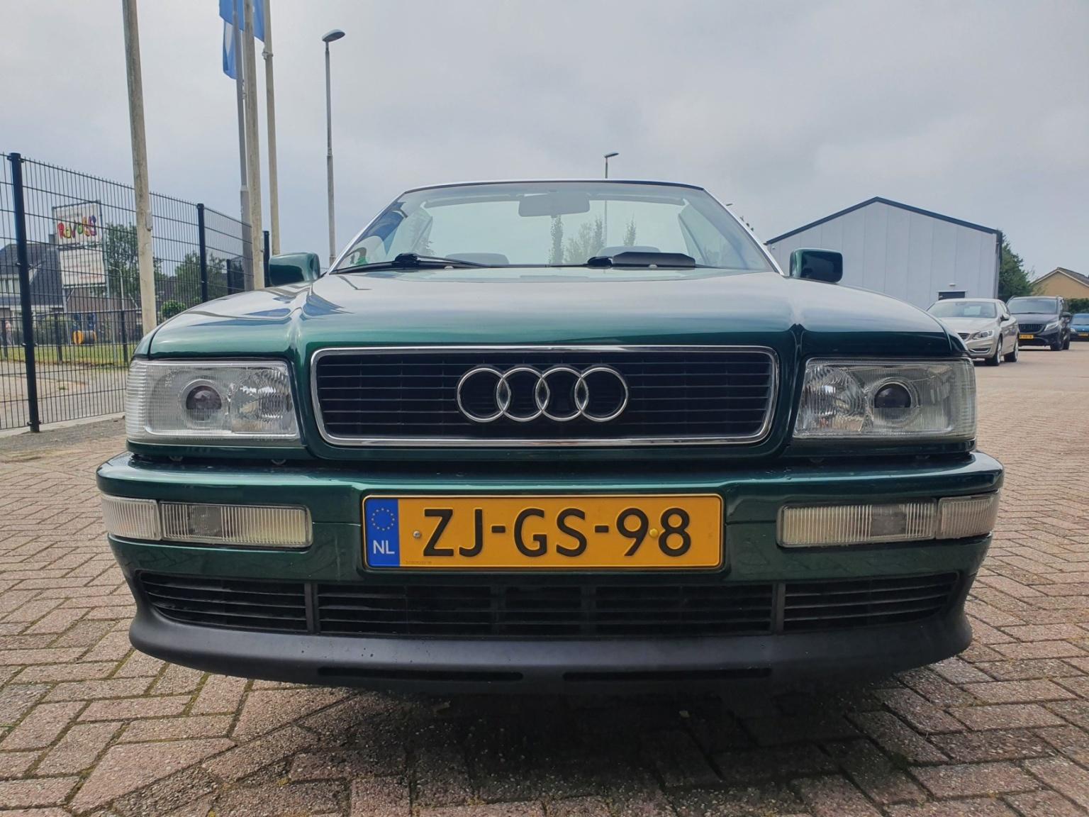 Audi-Cabriolet-1