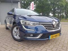 Renault-Talisman Estate-0