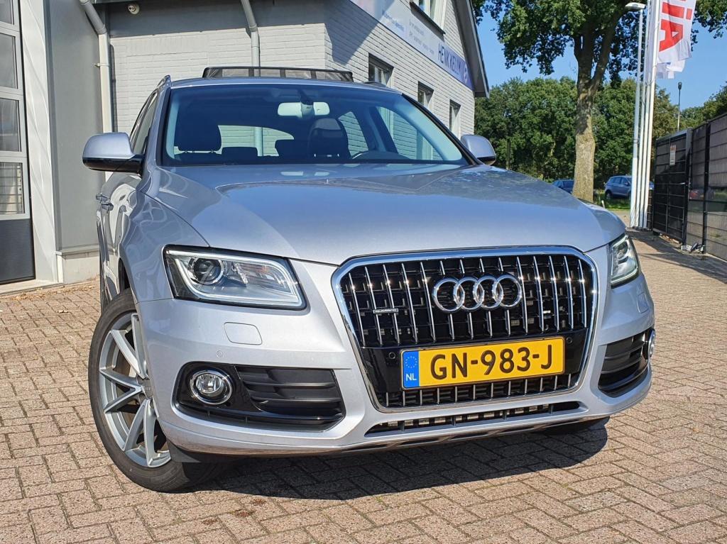 Audi-Q5-thumb