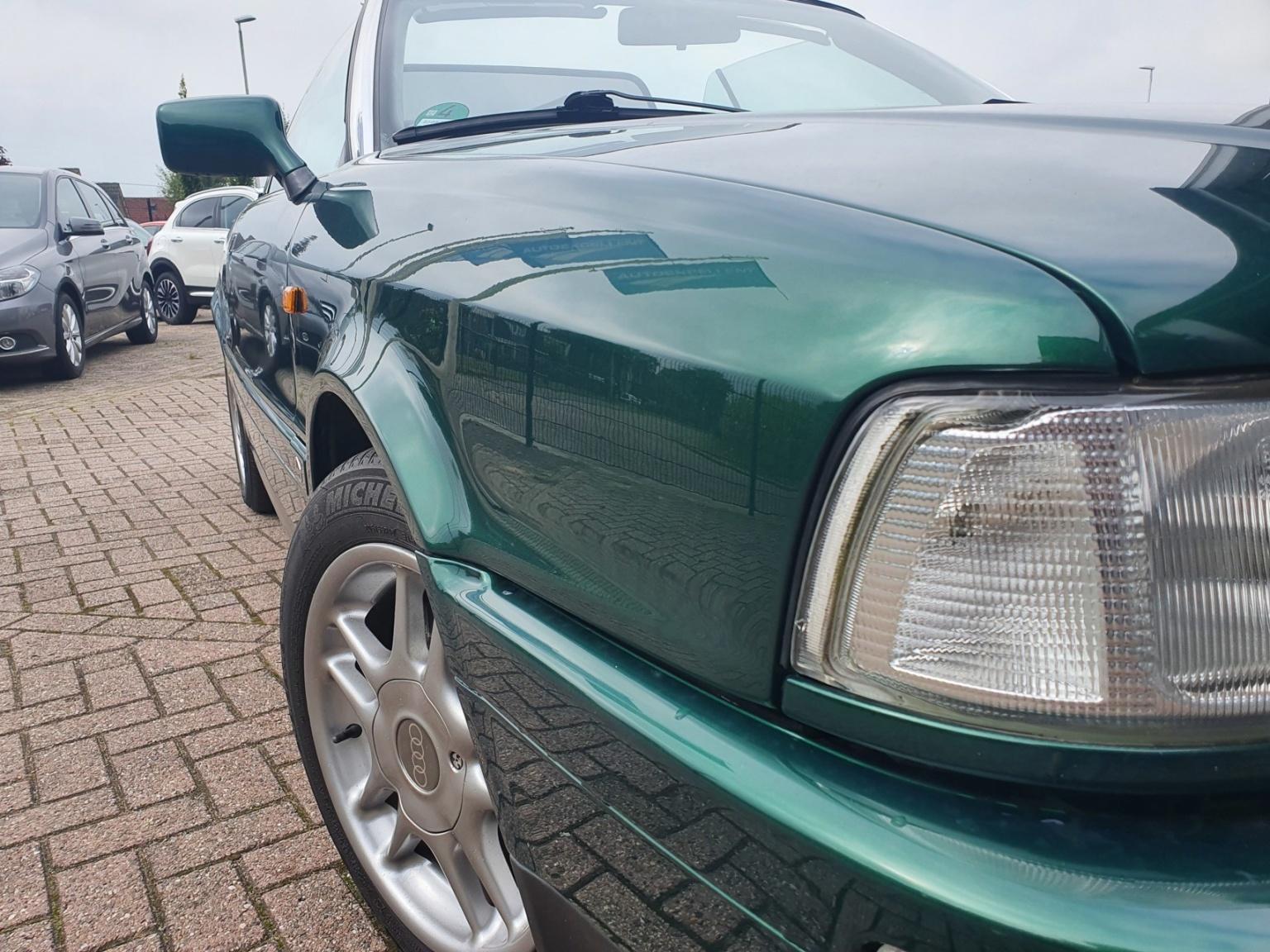 Audi-Cabriolet-18