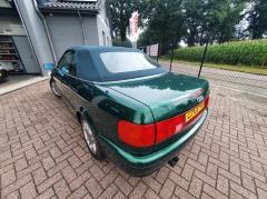 Audi-Cabriolet-2