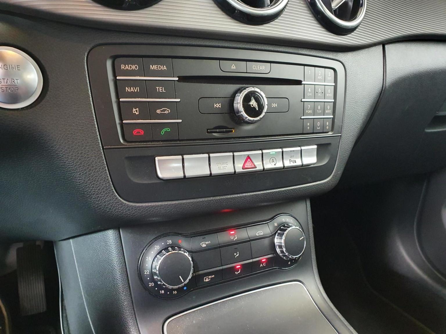 Mercedes-Benz-B-Klasse-16