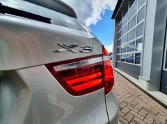 BMW-X3-13