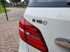 Mercedes-Benz-B-Klasse-14