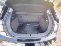 Audi-A1-12