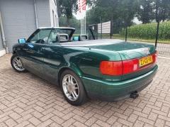 Audi-Cabriolet-13