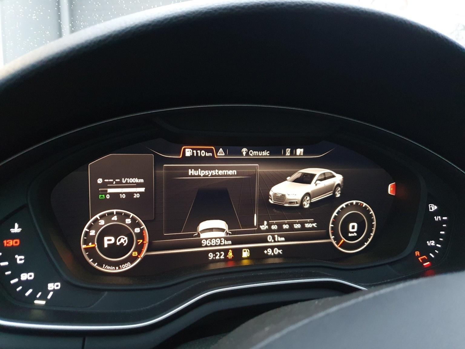Audi-A4-5