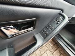 Audi-Cabriolet-20