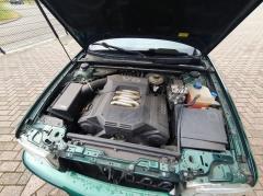 Audi-Cabriolet-11