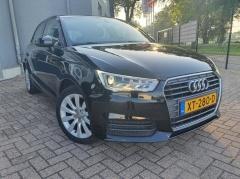 Audi-A1-0