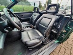 Audi-Cabriolet-5